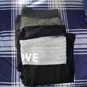 Leggings Bundle ❗️❗️